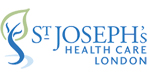 St Joseph Health Care